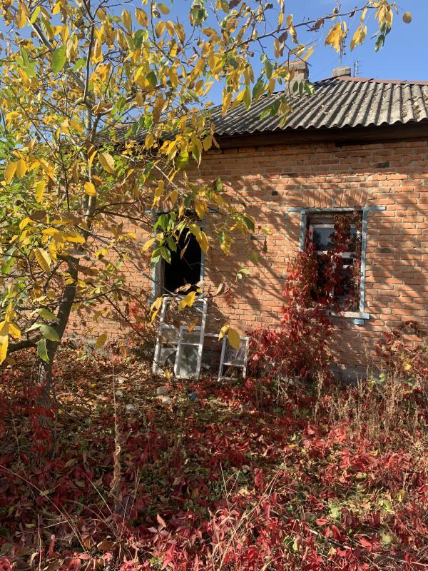 Квартира, 1-комн., Змиев, Змиевской район, Калинина пер.