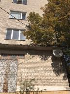 3-комнатная квартира, Изюм, Независимости (Луначарского,70 Лет Октября, Буденого), Харьковская область