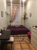 2-комнатная квартира, Харьков, Центральный рынок метро, Полтавский Шлях