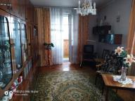 2-комнатная квартира, Харьков, Журавлевка, Шевченко (Советская)