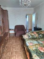 3-комнатная квартира, Харьков, Новые Дома, Олимпийская (Ворошилова)