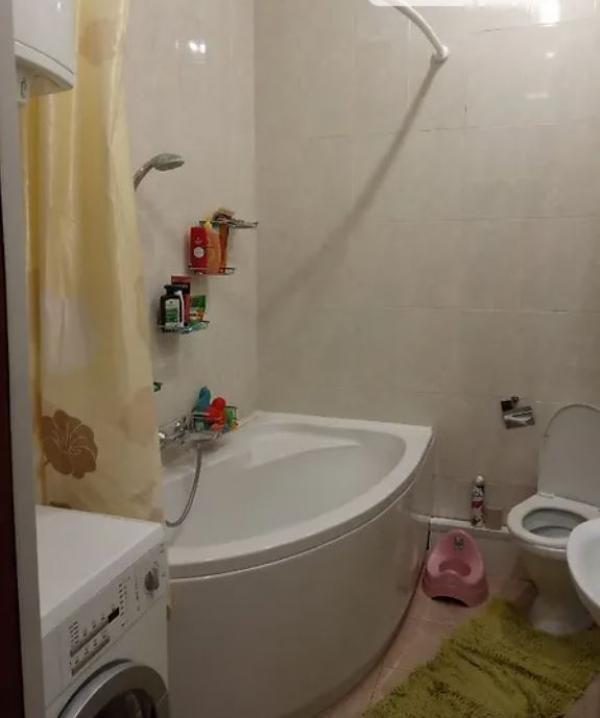 Купить 2-комнатная квартира, Харьков, ОДЕССКАЯ, Ньютона