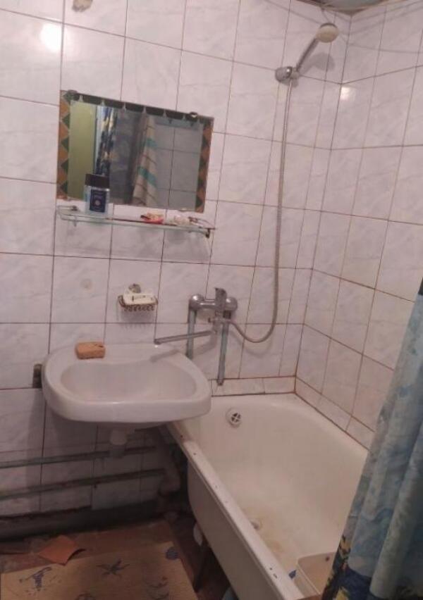 Купить 2-комнатная квартира, Первомайский, Харьковская область