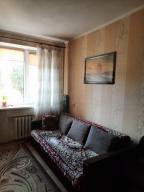 1-комнатная квартира, Харьков, Холодная Гора, Полтавский Шлях