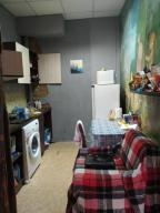2-комнатная квартира, Харьков, Центр, Воробьева