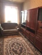 3-комнатная квартира, Харьков, НАГОРНЫЙ, Пушкинская