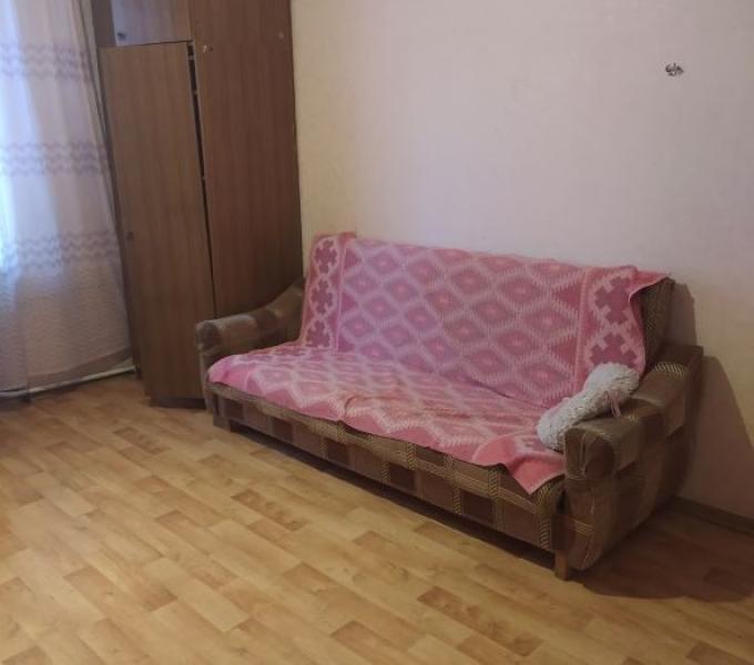 Комната, Харьков, ХТЗ, Косарева (Соколова)