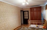 2-комнатная квартира, Харьков, Киевская метро, Вологодская