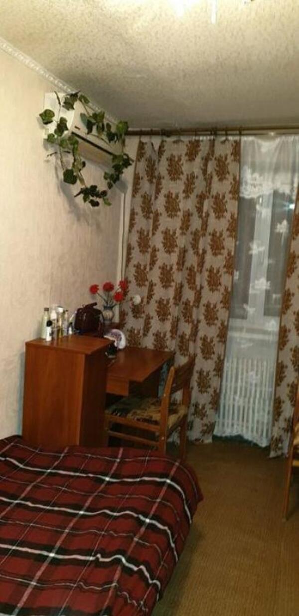 Гостинка, Рогань, Харьковский район, Кантемировская
