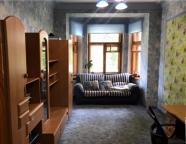 2-комнатная квартира, Харьков, Защитников Украины метро, Фесенковская