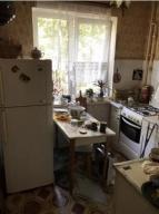 3-комнатная квартира, Харьков, ХТЗ, Франтишека Крала