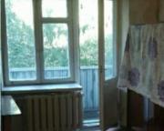 2-комнатная квартира, Харьков, ПЯТИХАТКИ, Мира пр.