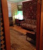 2-комнатная квартира, Харьков, Гагарина метро, Новомясницкая