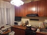 1-комнатная квартира, Харьков, Новые Дома, Харьковских Дивизий