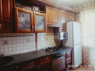4-комнатная квартира, Харьков, Северная Салтовка, Метростроителей