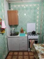 2-комнатная квартира, Харьков, Восточный, Ивана Каркача бул.