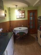 3-комнатная квартира, Чкаловское, Свободы (Иванова, Ленина), Харьковская область