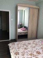 1-комнатная квартира, Харьков, Павлово Поле, Балакирева