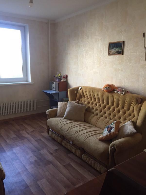 Купить 3-комнатная квартира, Харьков, Горизонт, Ростовская