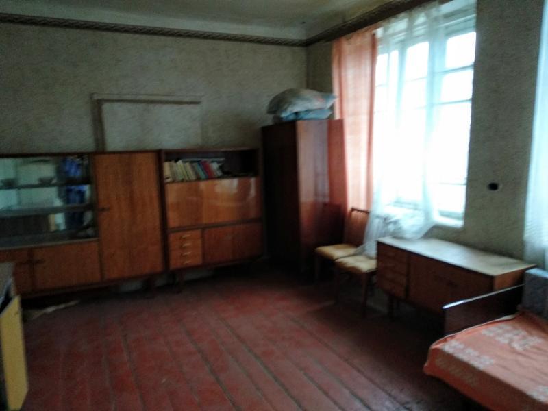 Комната, Эсхар, Чугуевский район, Ленина (пригород)