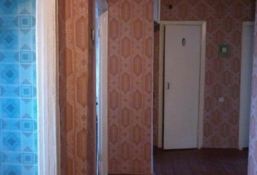 Квартира, 2-комн., Лукьянцы, Харьковский район