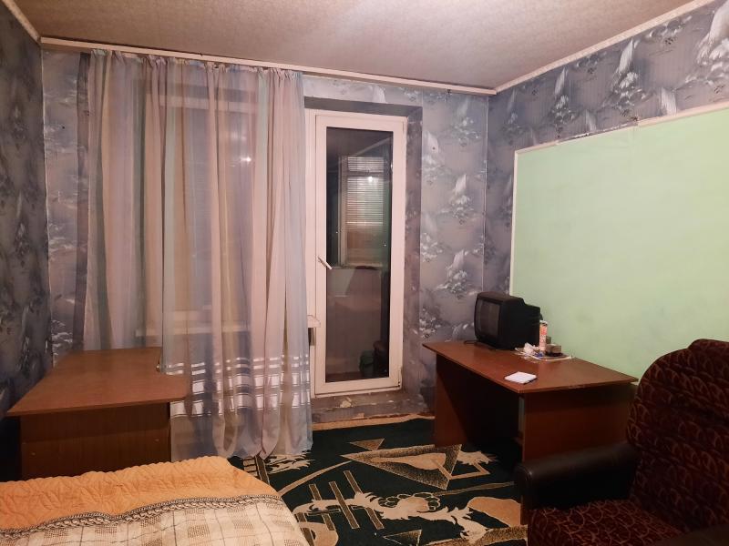 Купить 3-комнатная квартира, Харьков, Спортивная метро, Тарасовский в-зд