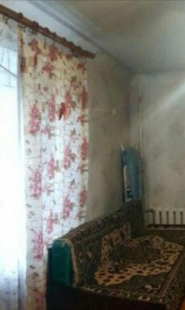 Купить 2-комнатная квартира, Харьков, ОДЕССКАЯ, Костычева