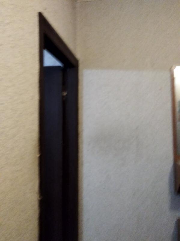 Купить 1-комнатная квартира, Харьков, Кулиничи, Юбилейная