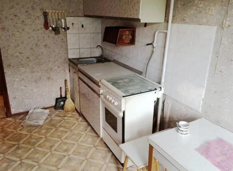 Купить 3-комнатная квартира, Харьков, Аэропорт, Ромашкина