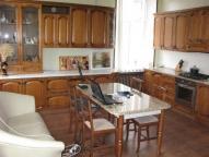 6-комнатная квартира, Харьков, НАГОРНЫЙ, Максимилиановская (Ольминского)