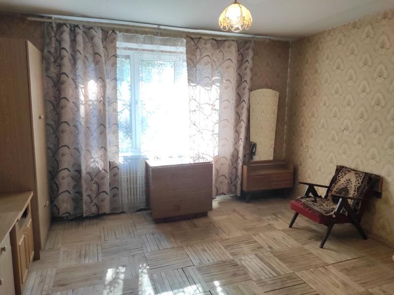 Купить 1-комнатная квартира, Харьков, Защитников Украины метро, Богдана Хмельницкого