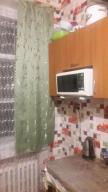 1-комнатная гостинка, Харьков, Аэропорт, Аэрофлотская