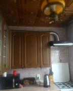 3-комнатная квартира, Харьков, Холодная Гора, Болгарская