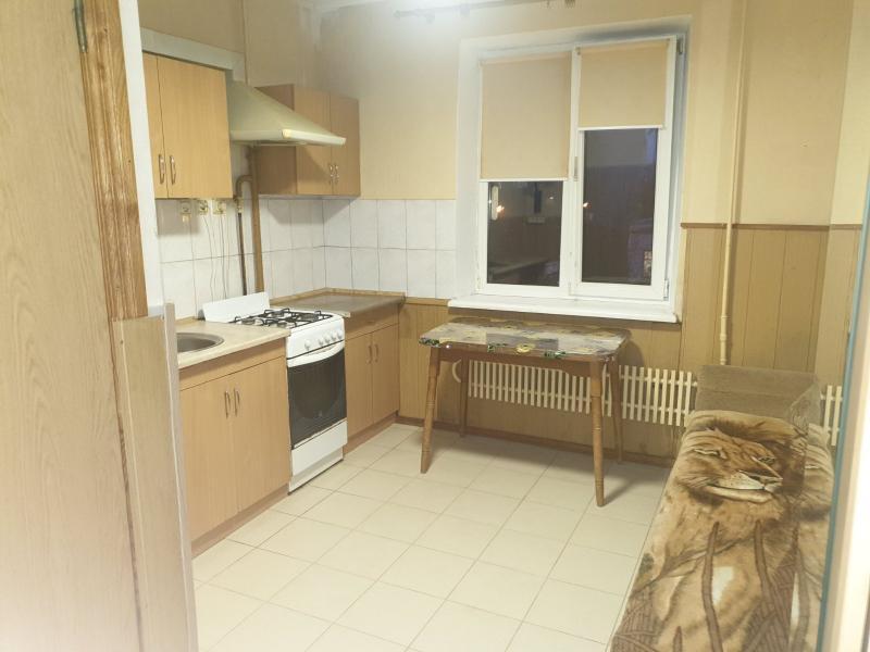 Купить 1-комнатная квартира, Харьков, Салтовка, Салтовское шоссе