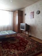 1-комнатная гостинка, Харьков, Киевская метро, Вологодская