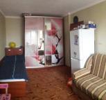 1-комнатная гостинка, Харьков, ОДЕССКАЯ, Монюшко