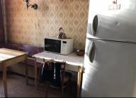 5-комнатная квартира, Харьков, Центр, Куликовская (Мельникова)