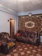 3-комнатная квартира, Ватутино, Новая (3-й 40 лет Октября пер.), Харьковская область