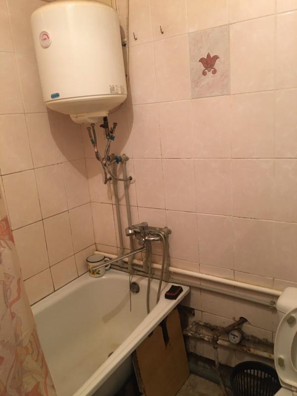 Купить 2-комнатная квартира, Гоптовка, Школьная (Дзержинского), Харьковская область