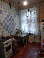 2-комнатная гостинка, Харьков, ХТЗ, Библика (2-й Пятилетки)