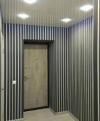 1-комнатная квартира, Харьков, Защитников Украины метро, Шота Руставели