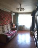 3-комнатная квартира, Харьков, Бавария, Архангельская