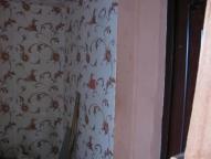 1-комнатная гостинка, Эсхар, Харьковская область