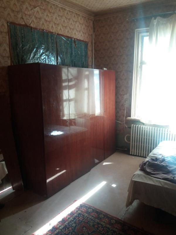 Купить 4-комнатная квартира, Харьков, Центр, Фейербаха