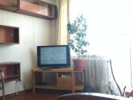 1-комнатная квартира, Высокий, Франко, Харьковская область
