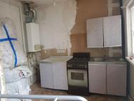 3-комнатная квартира, Харьков, Защитников Украины метро, Богдана Хмельницкого