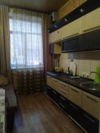2-комнатная квартира, Харьков, ОСНОВА, Сохора