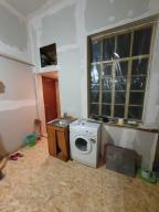 2-комнатная квартира, Харьков, Холодная Гора, Свирского