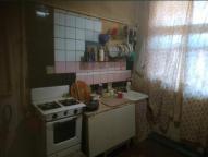 1-комнатная квартира, Харьков, Залютино, Земовский пер.