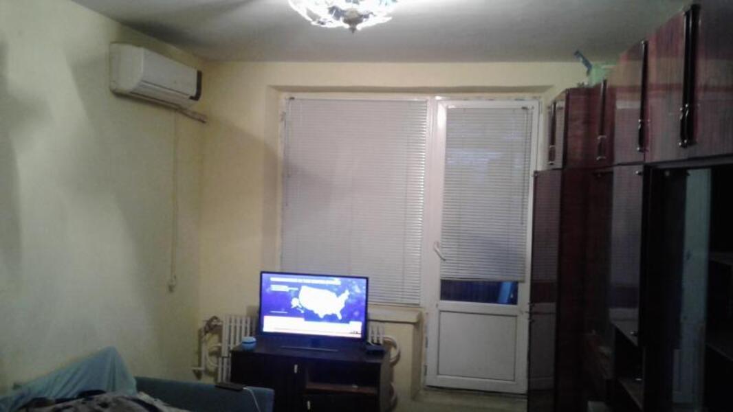 Квартира, 2-комн., Харьков, 604м/р, Салтовское шоссе